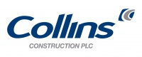 Collins Construction