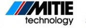 Mitie Technology